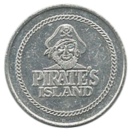 Arcade_Tokens/Pirate_Island_A.jpg