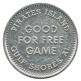 Arcade_Tokens/Pirate_Island_B.jpg