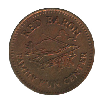 Arcade_Tokens/Red_Baron_Token_B.jpg