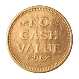 Arcade_Tokens/Ryan_Family_Amusements_B.jpg