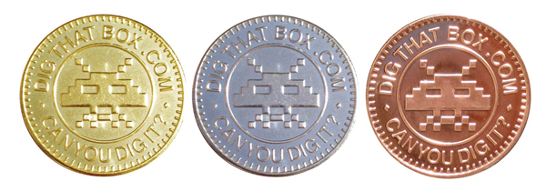Arcade_Tokens/Space_Battle_Arcade_Token_Trilogy.jpg