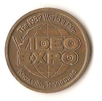 Arcade_Tokens/Space_Invaders_82_Worlds_Fair_Token_Front.jpg