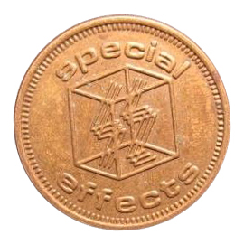 Arcade_Tokens/Special_Effects_Token_B.jpg
