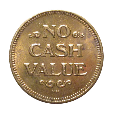 Arcade_Tokens/Straw_Hat_Pizza_Token_B.jpg