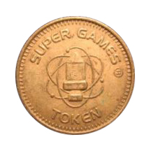 Arcade_Tokens/Super_Games_Token_1.jpg