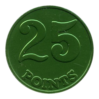 Arcade_Tokens/Wizard_World_Arcade_Token_B.jpg