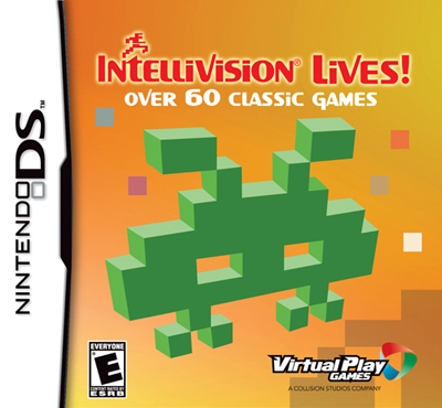 CGE2010/Intellivision_Lives.jpg