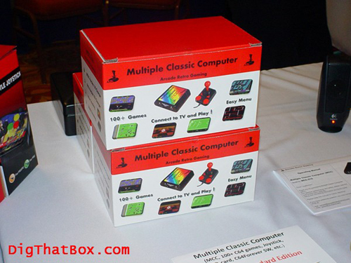 CGE2010/Multiple_Classic_Computer_C64.jpg