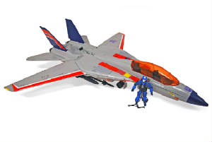 Comic-Con/01_Starscream_-_SkyStriker.jpg