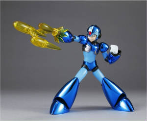 Comic-Con/07_SDCC_Mega-Man-X_2.jpg