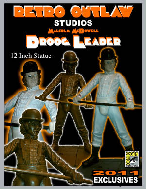 Comic-Con/08_Retro_Outlaw_SDCC_Droog_Leader.jpg