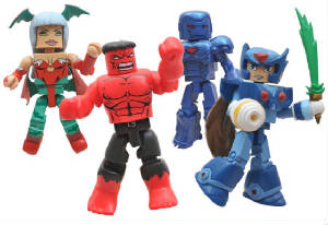 Comic-Con/13_Marvel-vs-Capcom-3-Mini-Mates.jpg