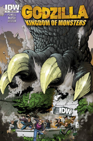 Comic-Con/16_Godzilla-king-of-monsters.jpg