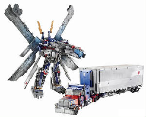 Comic-Con/18_Ultimate_Optimus_Prime_2.jpg