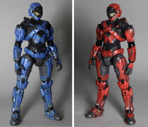 Comic-Con/19_Halo_Reach_Red___Blue_Noble_Six.jpg