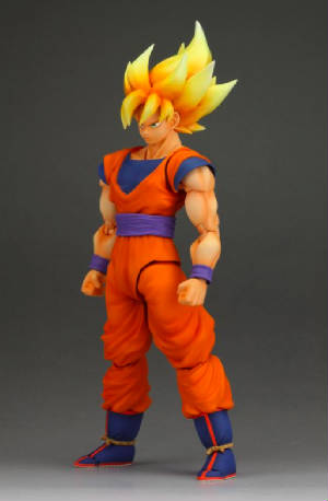 Comic-Con/24_SDCC-Super-Saiyan-Son-Goku.jpg