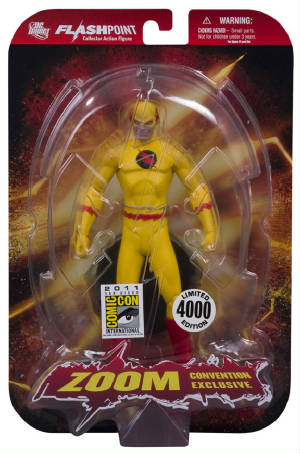 Comic-Con/25_Flashpoint_Zoom.jpg