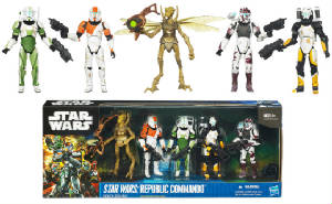 Comic-Con/26_star-wars-republic-comando-set.jpg