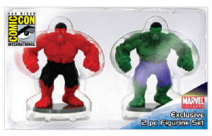 Comic-Con/34_Red___Green_Hulk_PVC.jpg