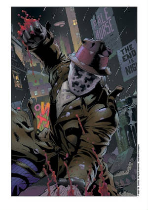 Comic-Con/35_John_Higgins_Watchmen_Set_1.jpg