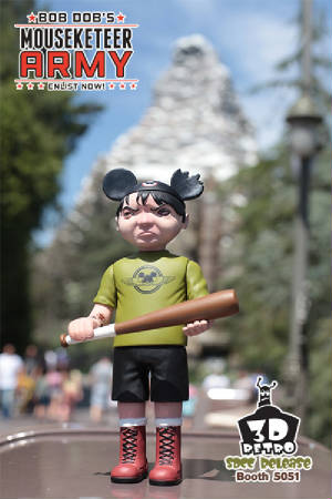 Comic-Con/3D-Retro-Mouseketeer-Army.jpg