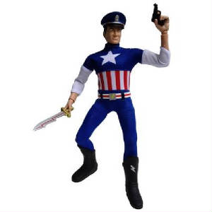 Comic-Con/AFX-Italian-Captain-Action-Variant.jpg
