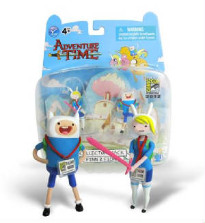 Comic-Con/Adventure-Time-SDCC-Exclusive.jpg