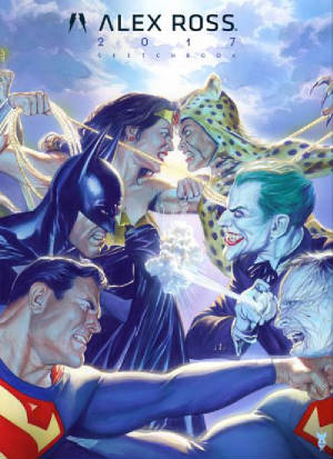 Comic-Con/Alex-Ross-2017-Sketchbook.jpg