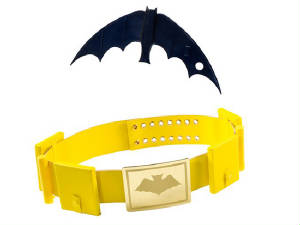 Comic-Con/Batman-66-Utility-Belt.jpg