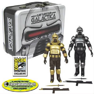 Comic-Con/Battlestar-Galactica-Cylons-w-Tin-Tote-SDCC.jpg