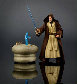 Comic-Con/Black-Series-Obi-Wan-SDCC.jpg