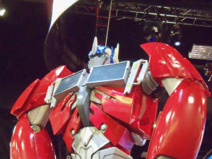 Comic-Con/Comic-Con_Optimus.JPG