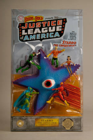 Comic-Con/DC_Universe_75th_Anniversary_Pack_Starro_with_Pack_of_Spores_Mattel.jpg