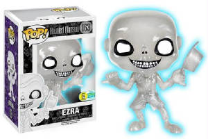 Comic-Con/Disney-Ghost-Pops-SDCC.jpg