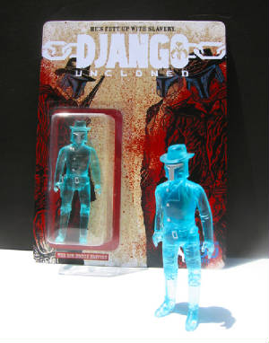 Comic-Con/Django_Uncloned_Figure.jpg