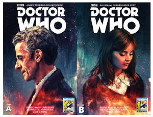 Comic-Con/Doctor-Who-SDCC-2015.jpg