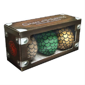 Comic-Con/Game-of-Thrones-Dragon-Egg-Plush-Set.jpg