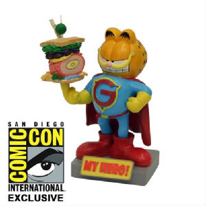 Comic-Con/Garfield-SDCC-2012.jpg