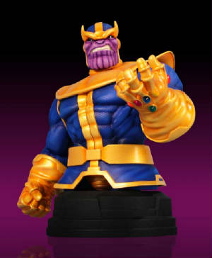 Comic-Con/Gentle-Giant-SDCC-Thanos-Bust.jpg