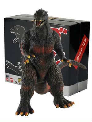 Comic-Con/Godzilla-60th-Anniversary-Figure.jpg