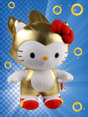 Comic-Con/Gold-Sonic-Hello-Kitty-Plush.jpg