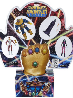 Comic-Con/Hasbro-Infinity-Guantlet-SDCC-2014.jpg