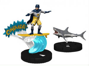 Comic-Con/HeroClix-Surfing-Batman.jpg