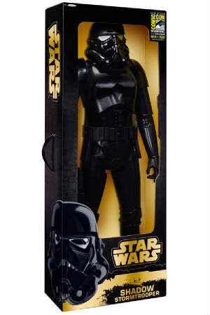 Comic-Con/Jakks-Pacific-Jumbo-Shadow-Storm-Trooper.jpg