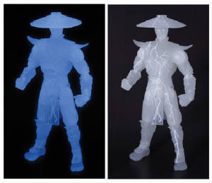 Comic-Con/Jazwares_Dark_Raiden_Figure.jpg