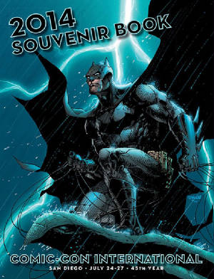 Comic-Con/Jim-Lee-SDCC-2014-Souvenir-Book.jpg