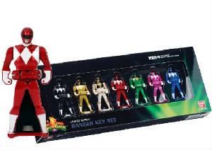 Comic-Con/LE-Power-Ranger-Key-Set.jpg