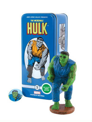 Comic-Con/Marvel-Classic-Character-The-Hulk.jpg