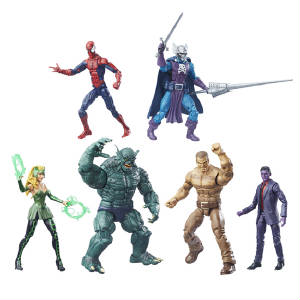 Comic-Con/Marvel-Legends-Raft-SDCC-Loose.jpg