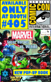 Comic-Con/Marvel-Pop-Up-Book.jpg